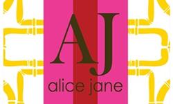 Alice-Jane-Jewelry-1