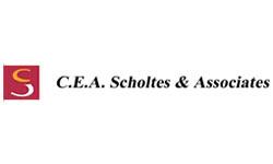 CEA-Scholtes-12