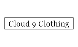 Cloud 9 Clothing