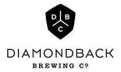Diamondack Brewing