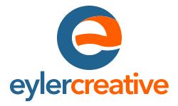 Eyler-Creative-Logo-CaringOn