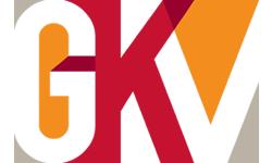 GKV-12