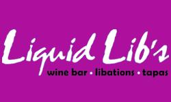 Liquid-Libs-12