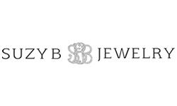 Suzy-B-Jewelry-12